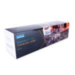 SMRT900-2_Box